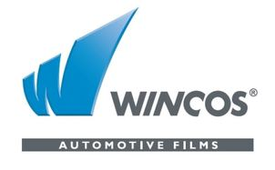 winco auto tint arizona